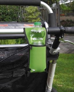 Reggi-bottiglia Cool Hiking