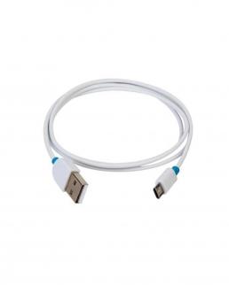 Cavetto micro USB
