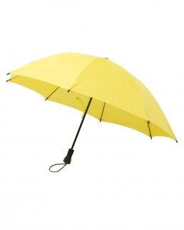 Ombrello manuale leggero e corto