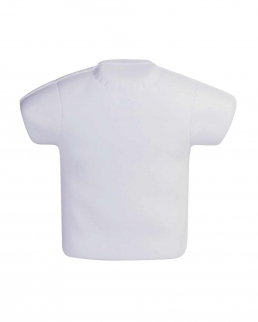 T-shirt Antistress