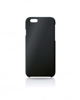 Cover per I-PHONE 6