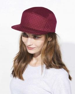 Cappellino Taylor