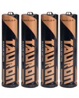 Batteria Micro 1,5 V