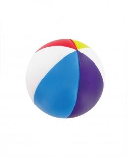 Antistress pallone da spiaggia