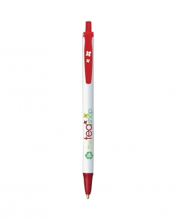 BIC® Clic Stic Ecolutions® penna a sfera