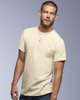 T-shirt AnvilOrganic™
