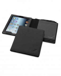 Custodia iPad Air Odyssey