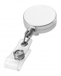 Roller clip Aspen