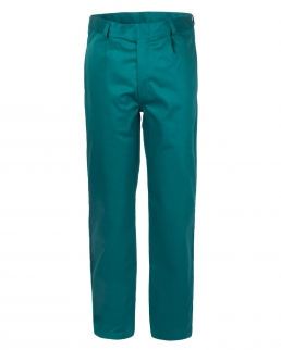 PANTALONE FLAMMATEX IGNIFUGO 2° Categoria