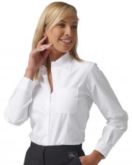 Camicia da donna Marta