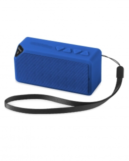 Speaker Bluetooth Jabba