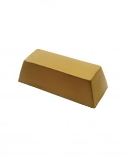 Antistress Lingotto d'oro