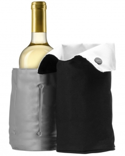 Borsa termica per vino Noron