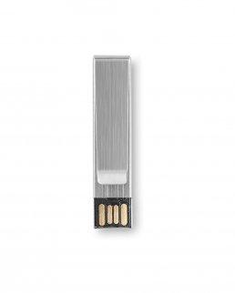 USB flash drive POWERPIXEL 8Gb