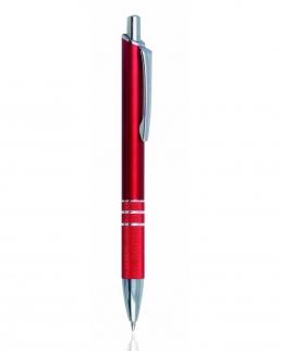 Penna Sfera Pluger
