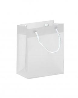 Shopping bag Superior in Polipropilene