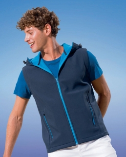 Bodywarmer Arley
