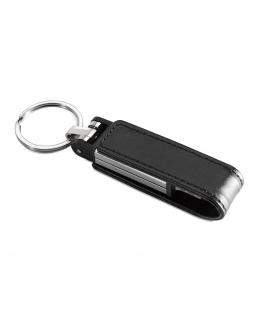 USB flash drive Magring 1Gb