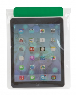 Custodia waterproof per tablet