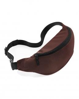 Marsupio Belt Bag