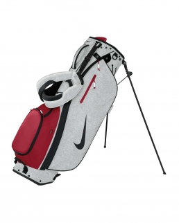 Borsa porta mazze da golf