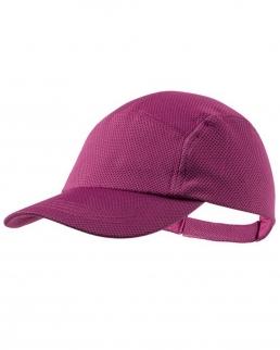 Cappellino Fandol