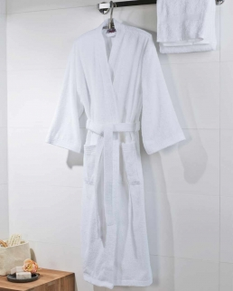 Accappatoio Kimono