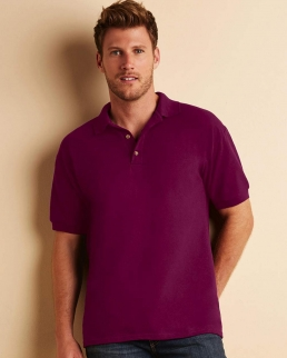 Polo Piquè Ultra Cotton