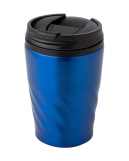 Tazza termica da viaggio 340 ml