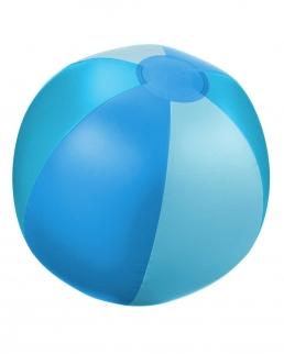 Pallone da spiaggia Trias