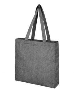 Tote bag in cotone riciclato Pheebs