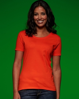 T-shirt donna Basic-T