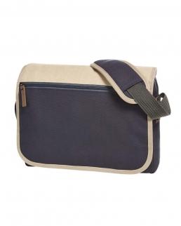 Borsa shoulder bag journey