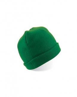 Cappello Foster