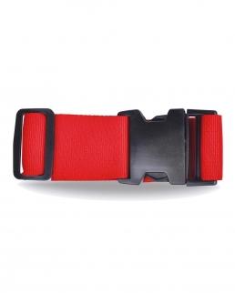 Cintura per bagaglio Sava