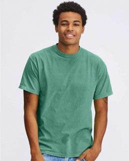 T-shirt Adult