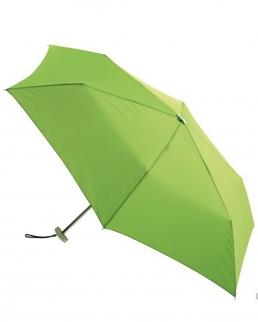 Mini ombrello tascabile FLAT