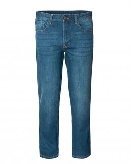 Jeans Pop