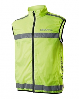 Gilet Active run safety