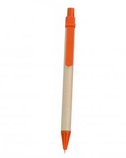 Penna Compo