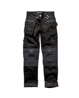Pantaloni Multitasche Eisenhower pro