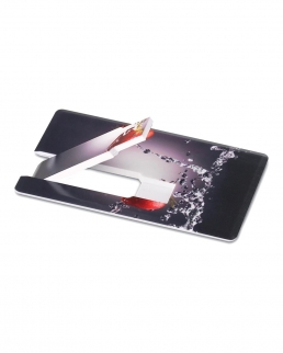 USB flash drive Memorama 1Gb