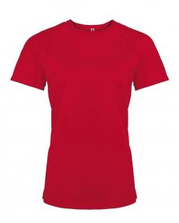 Sport T-Shirt da donna