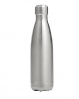 Borraccia in acciaio inox 550 ml