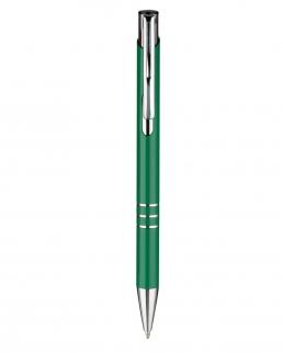 Penna Sfera Cezanne