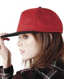 Cappellino giovani Snapback
