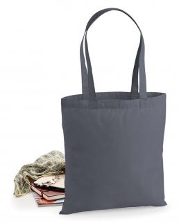 Shopper Premium in cotone