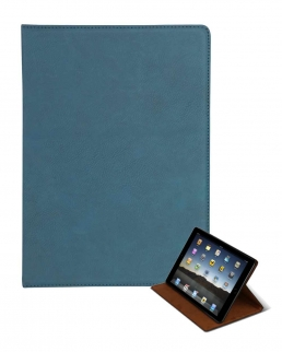 Custodia porta iPad Air