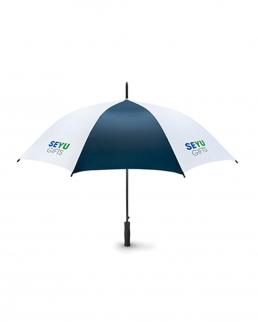 Ombrello golf 30''