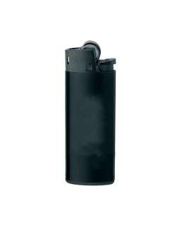 Accendino J25 Lighter All Black